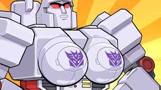 Nonton Transformers Film Subtitle Indonesia Streaming Movie Download