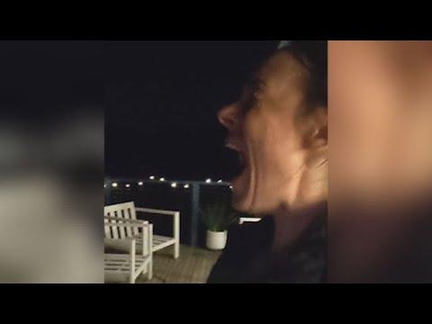 COVID-19: Aussies scream away their anger