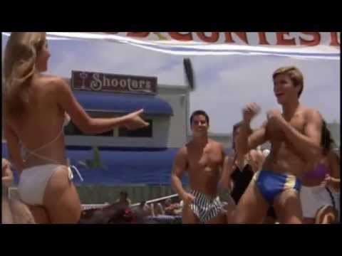 Where The Boys Are '84 (1984) Full Movie