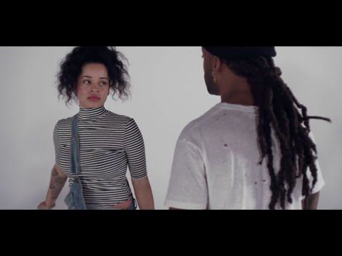 Ella Mai - She Don't Ft. TyDolla$ign [Official Video]