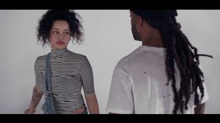 Video Ella Mai - She Don't Ft. TyDolla$ign [Official Video] MP3, 3GP, MP4, WEBM, AVI, FLV Januari 2019