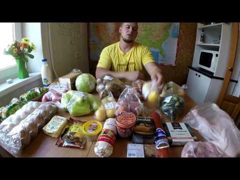 , title : 'Обзор цен на продукты питания в г.Донецк №3'