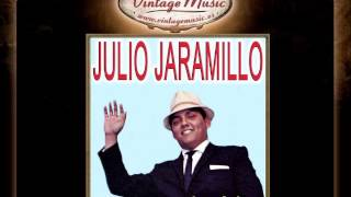 Alma (MI) United States  city photos gallery : Julio Jaramillo -- El Alma en los Labios