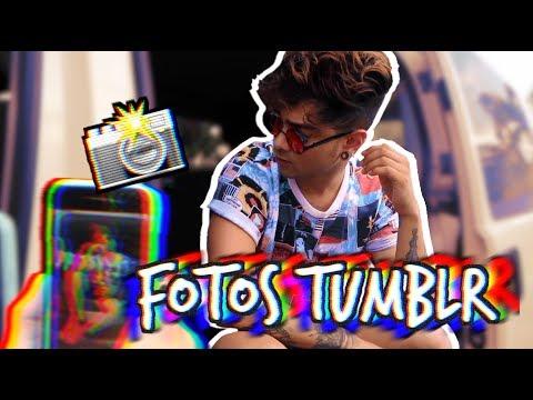 Fotos de amor - Haciendo fotos TUMBLR en Panama - Juan Pablo Jaramillo - Nous