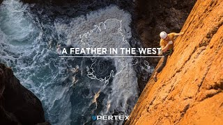 PERTEX Presents 'A Feather in the West' - FULL FILM by teamBMC