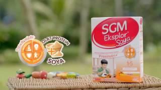 download lagu download musik download mp3 SGM Eksplor SOYA