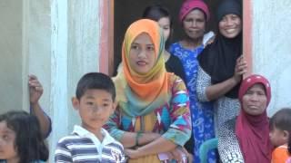 Nonton Barakati Film Subtitle Indonesia Streaming Movie Download