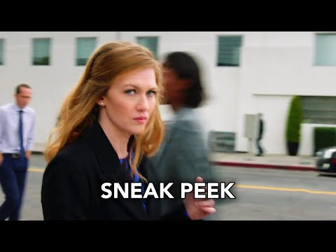 The Catch 1.02 (Clip)