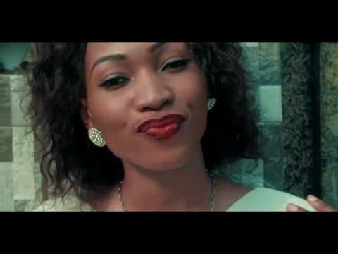 SISI EKO  CHISPEL Official Video