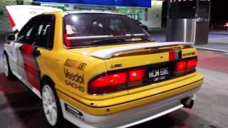Download Lagu Mitsubishi Vr4 4G63 upgrade 86mm by Zaki Spec Mp3