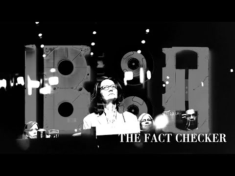 Gina Haspel's role in destroying evidence of the CIA's torture program | The Fact Checker
