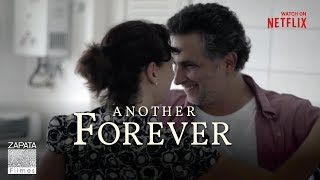 Nonton Have You Danced Today     Another Forever On Netflix Film Subtitle Indonesia Streaming Movie Download