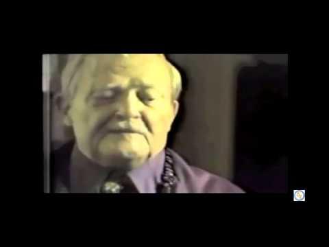 Vidéo de Milton Erickson