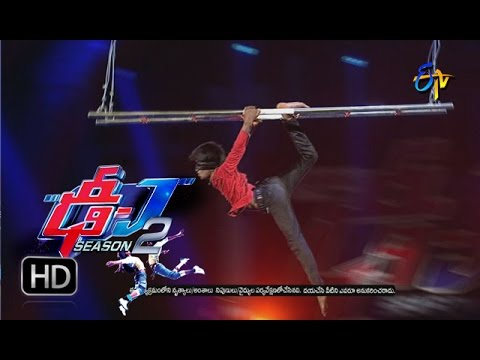 Dhee-Juniors2-–-Sadhwin-Performance--20th-April-2016--ఢీ-జూనియర్స్2