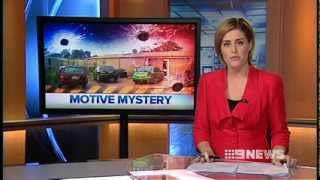 Strathalbyn Australia  City new picture : Shots Fired At House - Strathalbyn, South Australia (2013)
