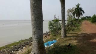Haldia India  City pictures : Haldia township INDIA