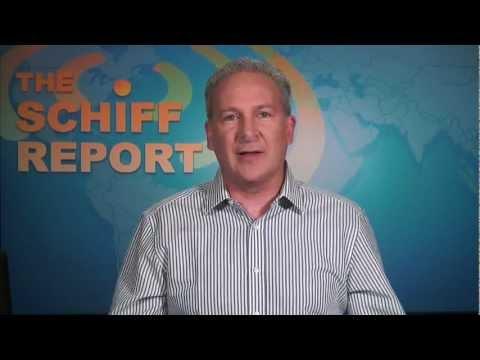 Insured Bank Deposits At Risk, America Burns While Obama Golfs