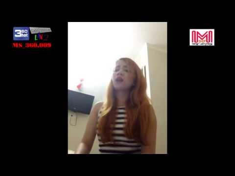Cuộc thi clip 360hot lần 2 - Bài dự thi số 9 - Trần Ngọc Minh Châu