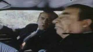 Video Nixon and Brezhnev MP3, 3GP, MP4, WEBM, AVI, FLV Agustus 2018