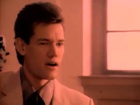 Randy Travis - Forever And Ever, Amen (Official Video)