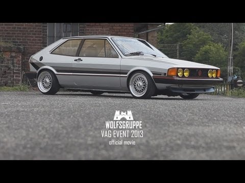 event - 6th edition of VW&Audi show from Poland. Only top notch cars from all over the Europe in one place. Get ready for 2014 edition on 4-6th July. Music listed be...
