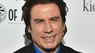 Video The Creepiest Things John Travolta Has Ever Done MP3, 3GP, MP4, WEBM, AVI, FLV Mei 2018