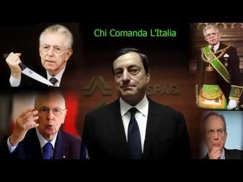 gran maestro shock a la zanzara: italia, governo e ministri massoni!