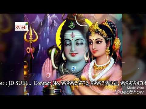 Video Hey Shambhu Baba LIVE BY JD SUFI @Kailash Mansarovar Yatra 2015         9999923772 download in MP3, 3GP, MP4, WEBM, AVI, FLV January 2017