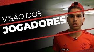 Video Depois do Jogo | Flamengo 2x0 Emelec MP3, 3GP, MP4, WEBM, AVI, FLV Mei 2018
