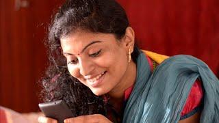 Video Romantic Tamil Short Film - Mounam Pesiyadhe (English Subs) MP3, 3GP, MP4, WEBM, AVI, FLV November 2017