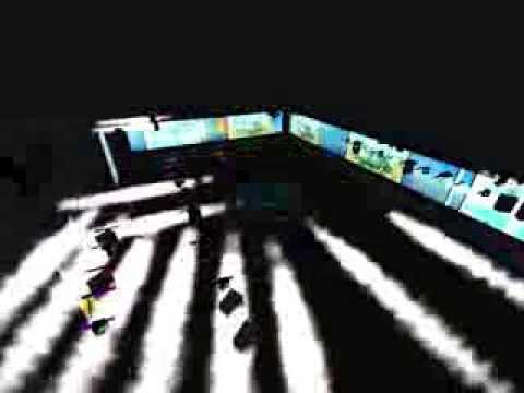 Activision - E3 - VIDEO