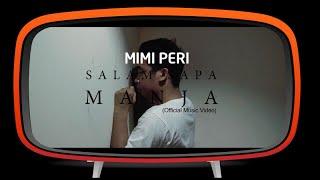 Download lagu Mimi Peri Salam Sapa Manja Mp3