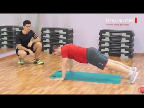 comment retrouver forme physique
