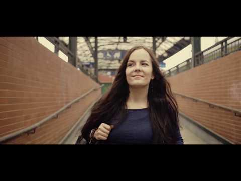 Veronika Wildová - Veronika Wildová - Hvězdy [Official Video]