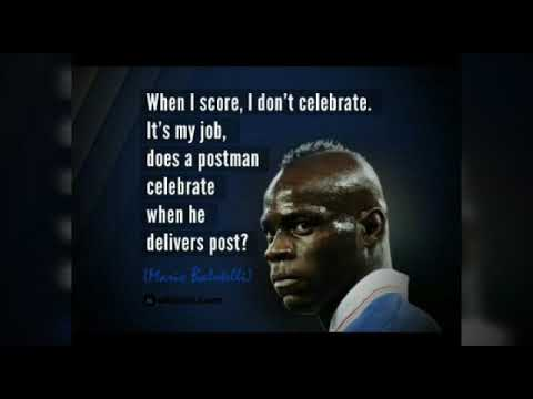 Famous Football Players And Coaches Inspirational Quotes.