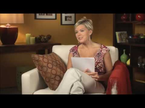 Jon & Kate Plus 8 5.19 (Preview)