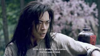 Nonton Master of the Drunken Fist: Beggar So Film Subtitle Indonesia Streaming Movie Download