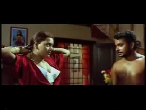 XxX Hot Indian SeX INDIAN GIRL HOT MOVIE WIFE WITH HUSBAND FRIEND mpg.3gp mp4 Tamil Video