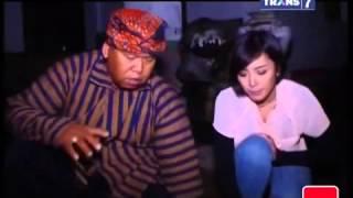 Video Dua Dunia Eps  Selasa, 6 Januari 2015 • Petilasan Keramat Raja Tanah Jawa Full MP3, 3GP, MP4, WEBM, AVI, FLV Januari 2019