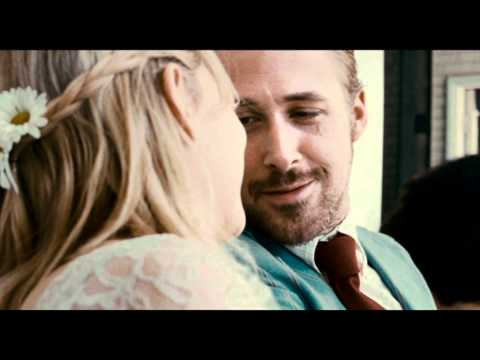 Blue Valentine - Trailer (Deutsch) HD