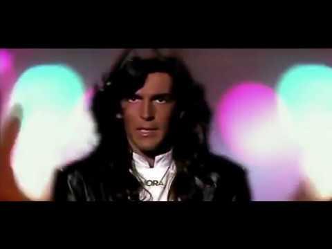Modern Talking - Hey You 1986 - Thời lượng: 3 phút, 23 giây.