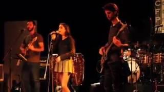 Vidéo du concert CFPM à Marseille