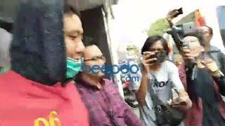 Video Pakai Baju Tahanan, Trio Rey Utami, Galih dan Pablo Cek Kesehatan MP3, 3GP, MP4, WEBM, AVI, FLV Juli 2019