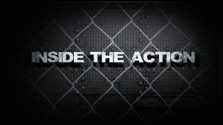 Gridlocked - Inside the Action