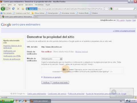 ¿Para que sirve un sitemap? Crear un Sitemap para posicionar nuestra web