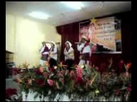 Danza la siembra del maiz en guatemala.mp4