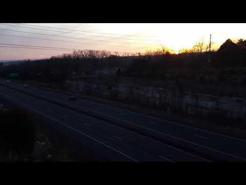 Highway 65 Branson Missouri