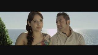 Mirza (Title Track) - Arif Lohar