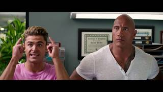 Can you handle the 🔥? Baywatch is the number 1 UK comedy of 2017! #BeBaywatchBAYWATCH follows devoted lifeguard Mitch Buchannon (Johnson) as he butts heads with a brash new recruit (Efron). Together, they uncover a local criminal plot that threatens the future of the Bay.Subscribe:https://www.youtube.com/user/paramoun...Connect with us online:WEBSITE: http://www.paramountpicturesinternati...FACEBOOK: [Bitly: Regional FB Link - title or studio]TWITTER: [Bitly: Regional Studio Twitter Link]Paramount Pictures InternationalWith over 100 years of experience entertaining audiences, Paramount Pictures expands its reach through Paramount Pictures International (PPI). PPI markets and distributes its films globally, enabling viewers all around the world to enjoy titles such as The Godfather, Star Trek, Mission: Impossible, Paranormal Activity, Transformers, and many more.VISIT US ON THE WEB:http://ParamountPictures.co.ukLIKE US ON FACEBOOK:https://www.facebook.com/ParamountPic...FOLLOW US ON TWITTER:https://twitter.com/paramountuk