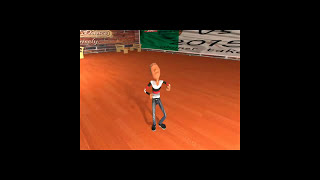 President Jonathan And General Buhari 2015 Presidential Election Campaign Dance